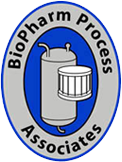 BioPharm Process Associates, LLC