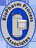 BioPharm Process Associates, LLC